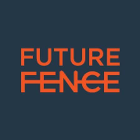 Future Fence | Regina