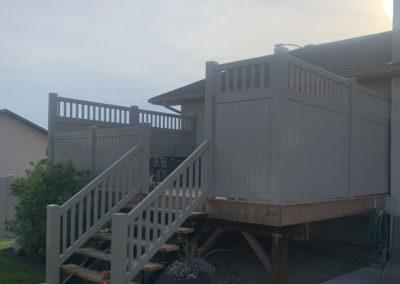 New Deck 2